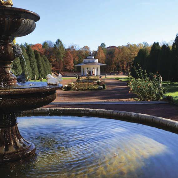 Карпатські курорти: як вибрати готель або санаторій